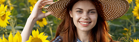 Differences and similarities between braces and Invisalign| All About Teeth