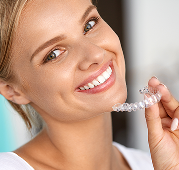 Preferred Invisalign Provider Townsville