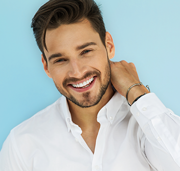 restorative dentistry from dentist townsville