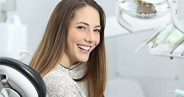 importance of dental check-up